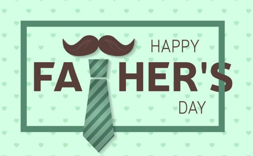 De mest populære fars dags gaver hos Forkael.dk